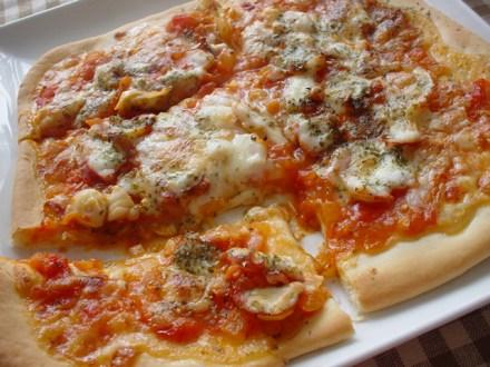 lunch20080802010001.jpg