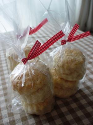 sweets20080504030003.jpg