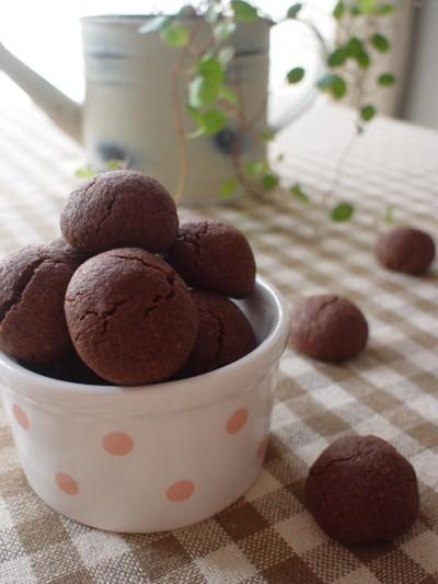 sweets20080517020001.jpg