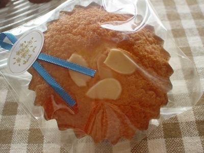 sweets20080517040001.jpg