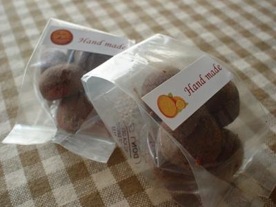 sweets20080517050001.jpg