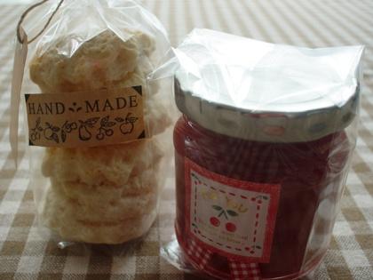 sweets20080608030001.jpg