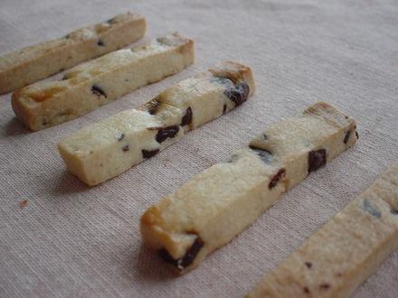sweets20080629010001.jpg