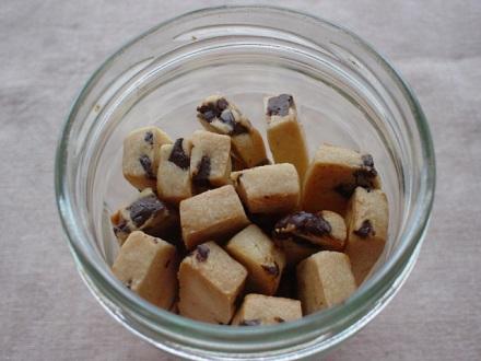 sweets20080629020002.jpg