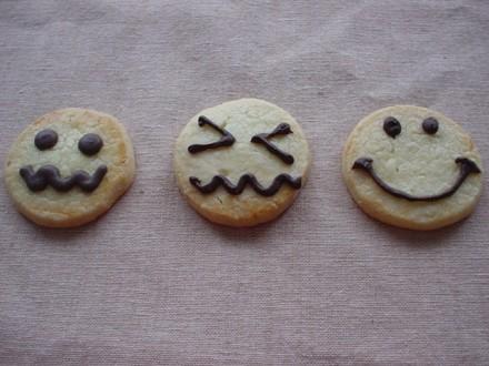 sweets20080629030003.jpg