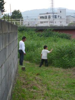 2008_06_08.jpg