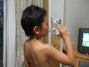 2008_06_25_7.jpg