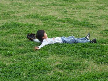 ryu-2008_04_27-2-jpg.jpg