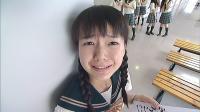 tabemikako044s.jpg