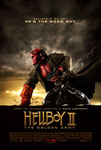 hellboy2_smallreleaseposter.jpg