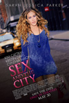 sexandthecity_poster.jpg