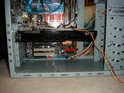 DSC00315s_20080729150132.jpg