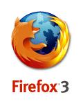 次世代ブラウザ「Firefox 3」