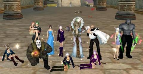 2008-03-24 22-32-21_convert_20080324230322