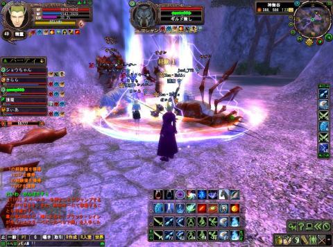 2008-04-20 22-22-10_convert_20080423014825