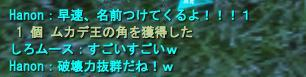 2008-04-30 01-25-412