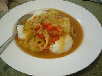 oufu-curry.jpg