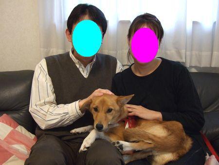 2008_0323_4.jpg