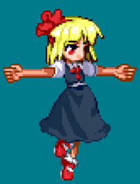 rumia.png