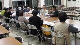 2008/05/09 第1回広報委員会