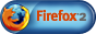 Mozilla jap