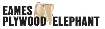 eames_plywood_elephant02.jpg