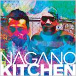 nagano_kitchen.jpg