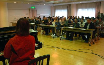 講演と聴衆JPG