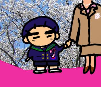 blog_pic_入園式