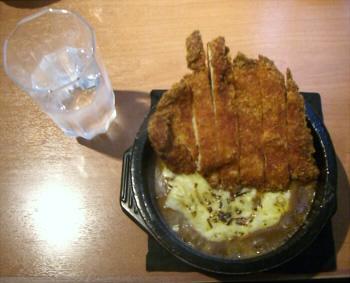 2008_0411isiyaki.jpg