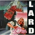 lard_lasttemptationofreid