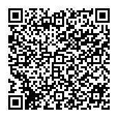 QR_Code_papapipi.jpg