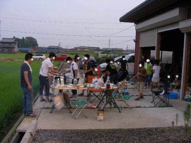 2008BBQ1.jpg