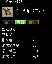 ss20080609_235127.jpg