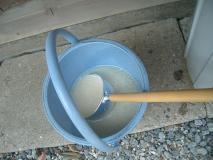 酵母液を使ってみよう!