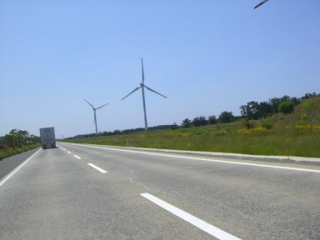 13:36風車