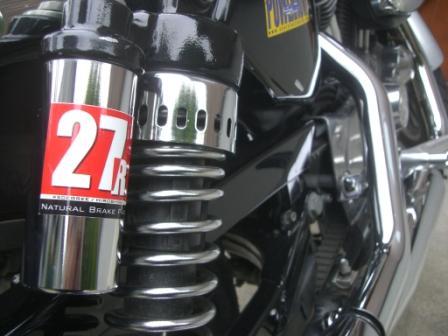 27R.jpg