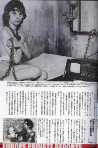 20029.jpg