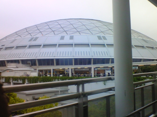 nagoyadome.jpg