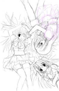 girls-3
