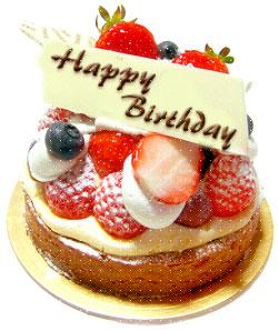 cake2-w4.jpg