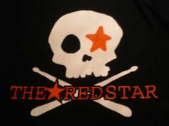 THE★RED STAR