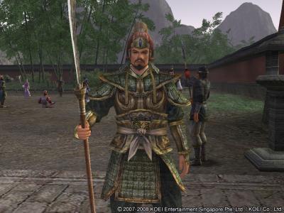 husijinn_convert_20080611124535.jpg