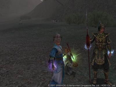 sannninnkari_convert_20080626083147.jpg