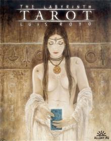 Labyrinth tarot_convert_20080515014838