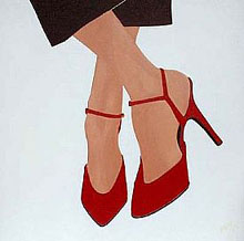 img_RedShoes.jpg