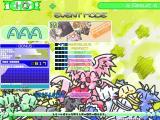 screen00066.jpg