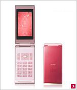 so706i_pink.jpg