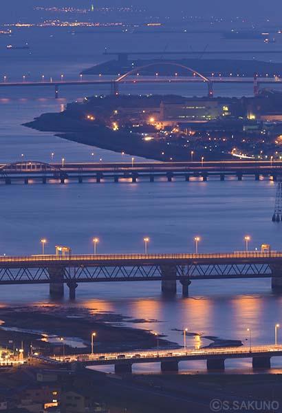 橋024W3929_2