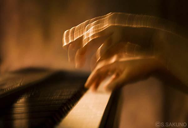 ピアノ024W3040